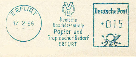 Germany stamp type L1.jpg