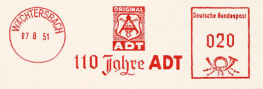 Germany stamp type NA4.jpg