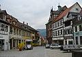 Gernsbach IMG 0350.jpg