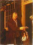 Gerrit Zegelaar -Postman.jpg