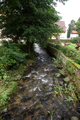 Gersfeld Gersfeld Fulda River N Church.png
