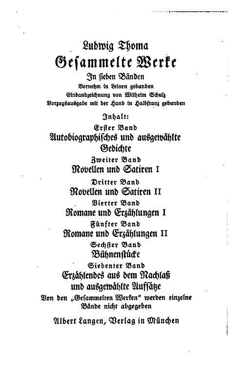 Gesammelte Werke (Thoma) 7 587.jpg