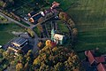 Gescher, Tungerloh, St.-Antonius-Abt-Kapelle -- 2014 -- 4088.jpg