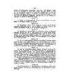 Gesetz-Sammlung für die Königlichen Preußischen Staaten 1879 192.png
