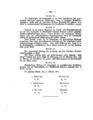 Gesetz-Sammlung für die Königlichen Preußischen Staaten 1879 200.png