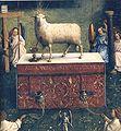 Ghent Altarpiece D - Lamb.jpg