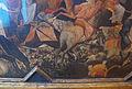 Gherardo starnina, battaglia orientale, inizio del Xv secolo 06.JPG