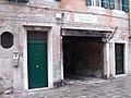 Ghetto-di-venezia 118.jpg