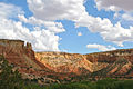 Ghost Ranch redrock cliffs.jpg