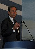 Gianfranco Fini speaking.jpg