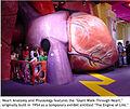 Giant Heart 2.jpg