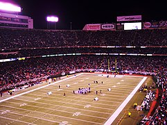 Giants-stadium.jpg