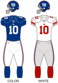 Giants uniforms12 nobrands.png