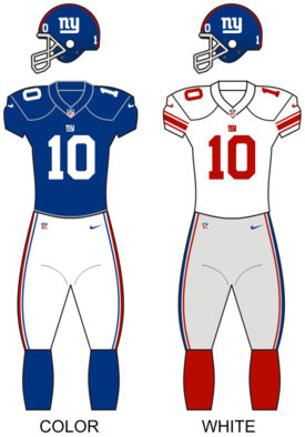 bf1b57565 2012 New York Giants season - Wikipedia