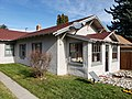 Gibson House, Fromberg, MT.jpg