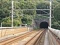 Gihozan Tunnel -01.jpg