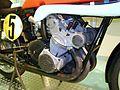 Gilera 500 Vierzylinder Motor.JPG
