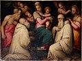 Giovan Battista Naldini, Madonna col Bambino e i santi Benedetto, Romualdo, Lucia e Girolamo.jpg