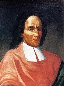 The Autobiography of Giambattista Vico