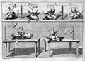 Giovanni Aldini, Essai theorique...sur le galvanisme Wellcome L0029559.jpg