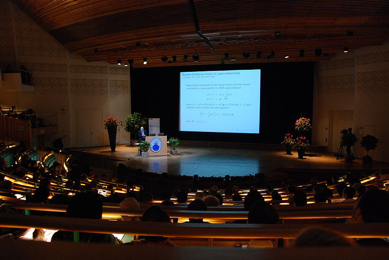 File:Giovanni Jona-Lasinio-Nobel Lecture-3.jpg