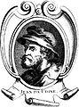 GiovannidaUdine.jpg