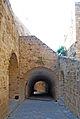 Girne Festung Kasematte.jpg