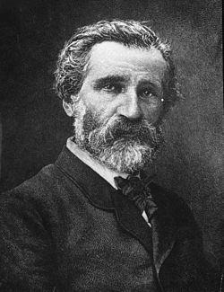 Giuseppe Verdi lithograph.jpeg