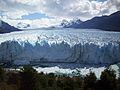 Glaciar Perito Moreno, Santa Cruz.jpg