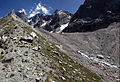 Glacier de Bonne Pierre.jpg