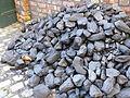 Gladstone Coal 3733.JPG