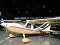 Glasair Sportsman 2.jpg
