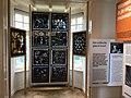 Glasmuseum Leerdam in 2019 foto 25.jpg