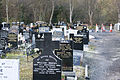 Glasnevin Cemetery, officially known as Prospect Cemetery (4163742291).jpg