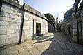 Glasnevin Cemetery - (442819818).jpg