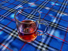 Glass of tea 05119.jpg