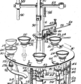 Glassware machinery 1916.png