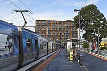 Glen Waverley Railway Station.jpg