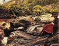 Glenfinlas Millais.jpg