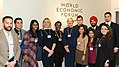 Global Shapers - Multilateral with Carolyn Tastad, Group President, North America, Procter & Gamble (26038261028).jpg