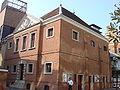 Globe Education Centre Theatre 2.jpg