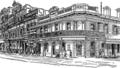 Globe Hotel 1905.png