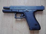 Glock 17 9mmPara 002