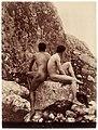 Gloeden, Wilhem von (1856-1931) - n. 0057bis.jpg