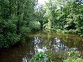 Glonville-Meurthe.jpg