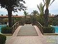 Gloria hotel 13.02.2007-1 - panoramio.jpg