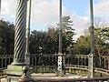 Gloriette-jardins-des-Plantes3.JPG