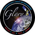 Glory - mission identifier - glory logo.jpg