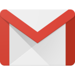 Gmail Logo/Icon