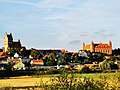 Gniew view 04.jpg